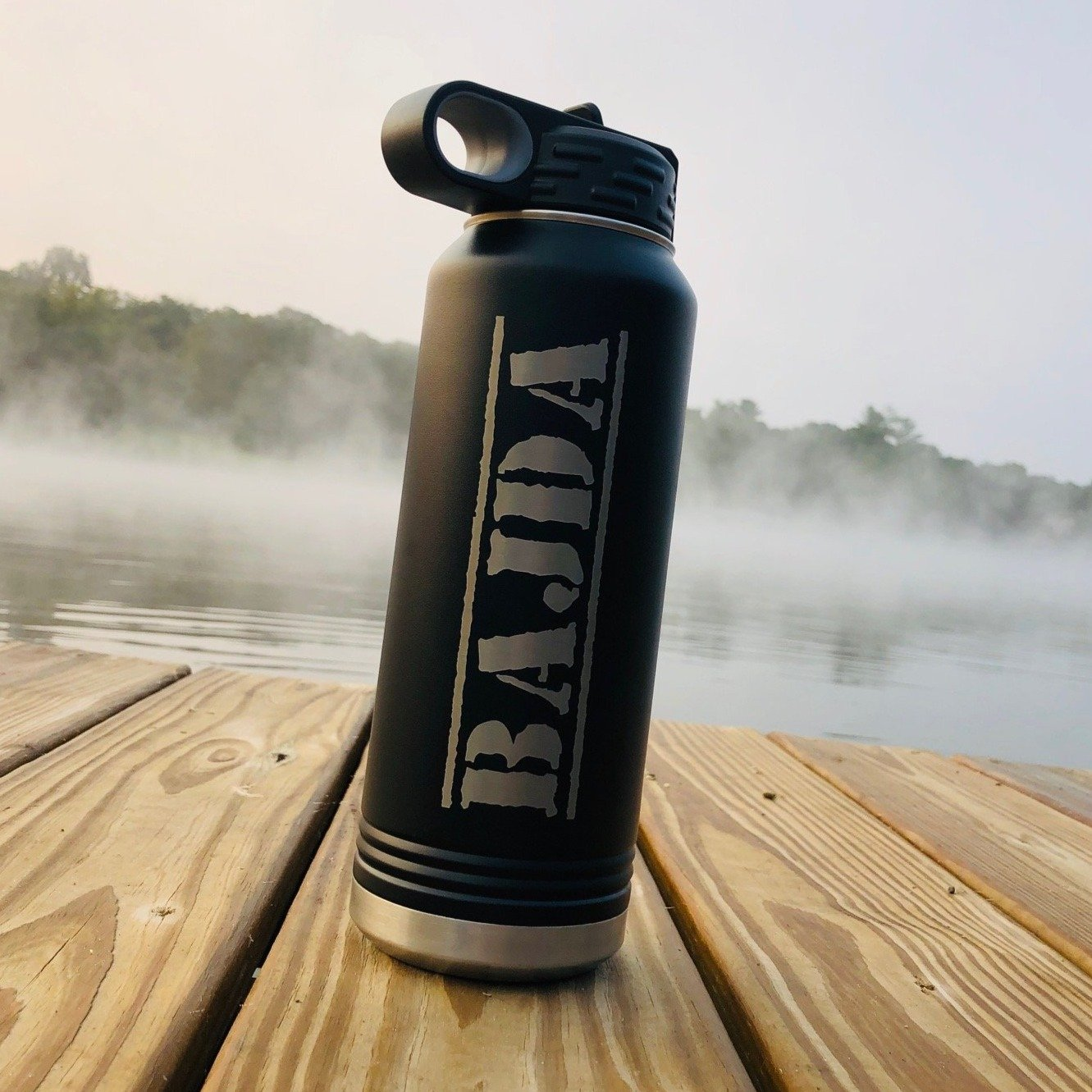 43 Of The Best Personalized Water Bottles From 19 99