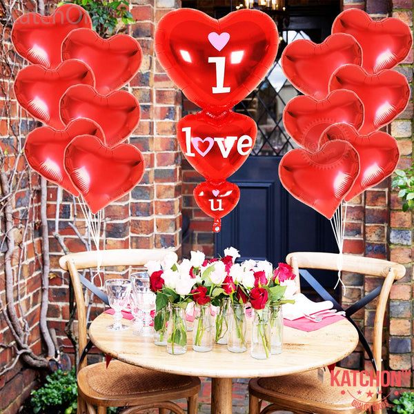 64 Personalized Valentine S Day Gifts For Him In 2020,Main Door Designs For Home Price