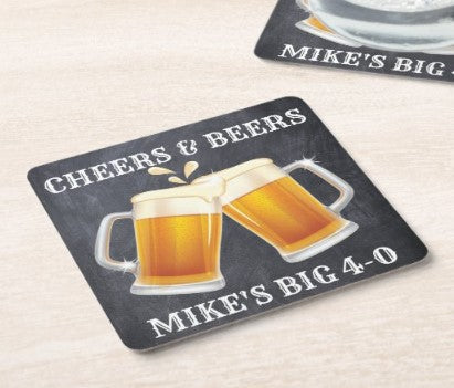 99 Best Gifts For Beer Lovers In 2021 From 9 99