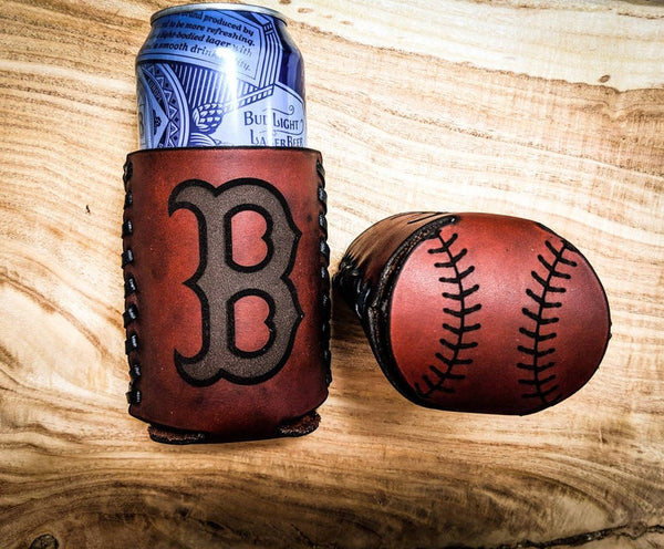 55 Best Gifts For Baseball Fans In 2021 From 10