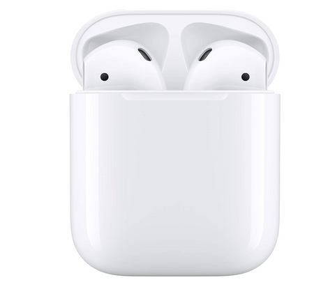 fathers day gift airpods