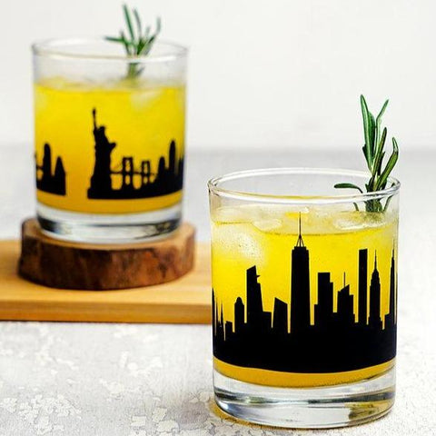 https://www.groovyguygifts.com/products/city-whiskey-glasses