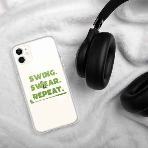 https://www.groovyguygifts.com/products/iphone-case