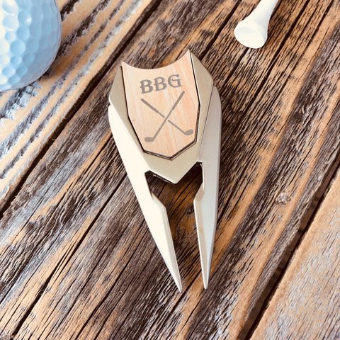 30 Best Divot Tools For Golf Fanatics From 10