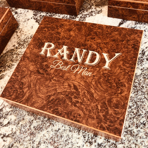 personalized-humidor2_large