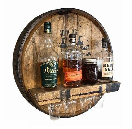 72 Best Gifts For Whiskey Lovers In 2021 From 15