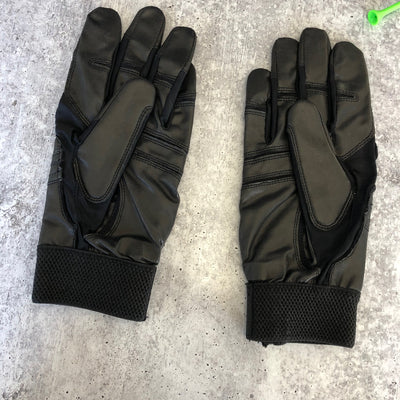 Fore Fingers Winter Golf Gloves