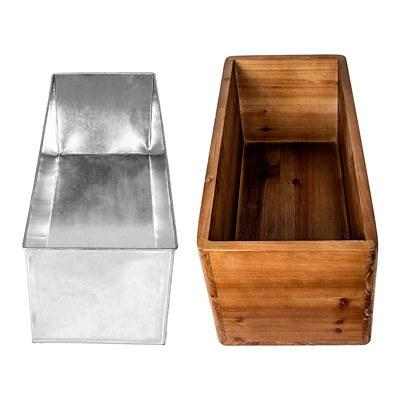 Engraved Icebox Cooler Chest