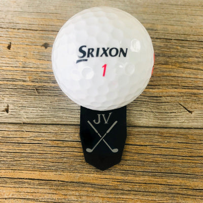 Personalized Golf Tool