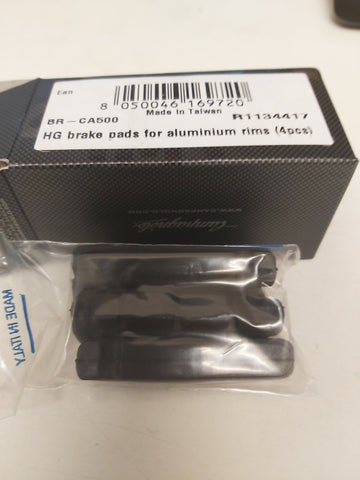 Campagnolo BR-CA500 brake pads