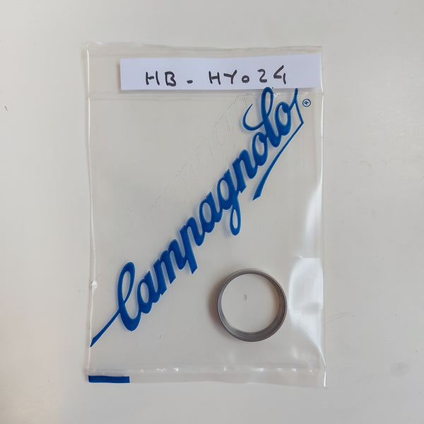 Campagnolo HB-HY024 Bearing Cup for CULT