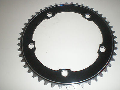 "Gebhardt 144BCD 1/8"" chainring"