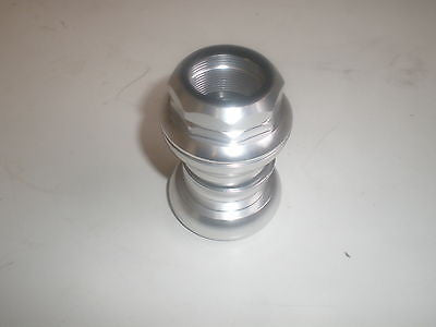 tange Seiki Falcon headset threaded 1""
