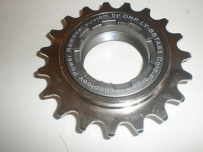 "BLB superior 3/32"" freewheel 30 click 16 17 18 19 20 22T or BLB freewheel tool"