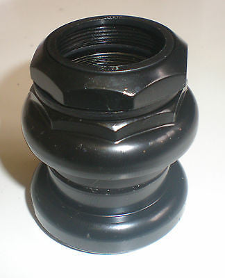 "Tange Seiki Passage headset 1 1/8"" threaded 36.2mm stack height"