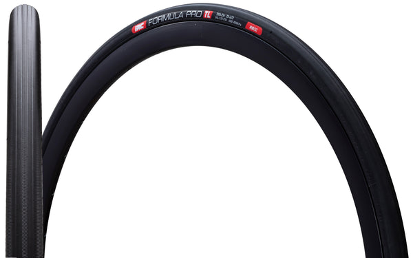 IRC Formula Pro RBCC TL tubeless tyres
