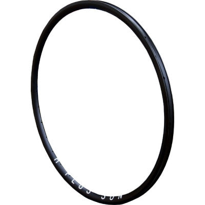 H Plus Son Archetype Road/CX/Gravel 700C Rim
