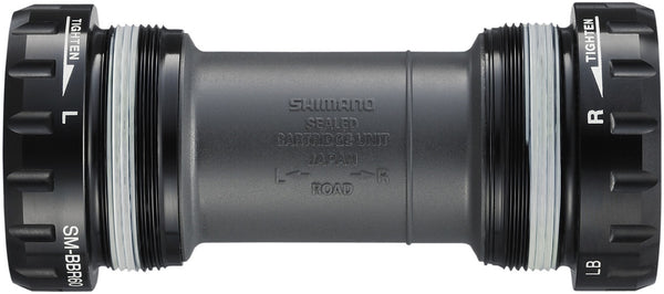Shimano ultegra (6800) SM-BBR60 bottom bracket