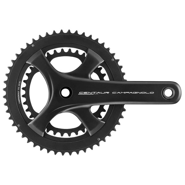 Campagnolo Centaur 11 speed chainset