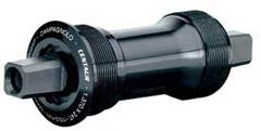 campagnolo Centaur bottom bracket BB