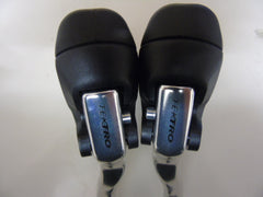 Tektro RL340 brake levers