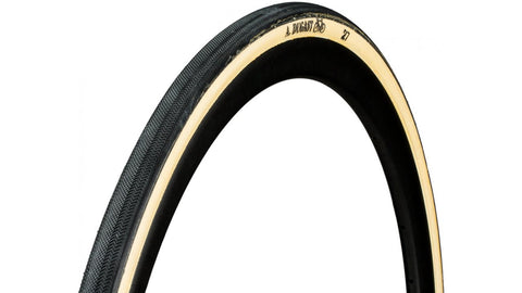 Dugast Paris Roubaix Cotton tubular road tyre