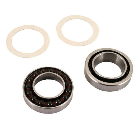 Campagnolo/Fulcrum CULT hub bearing service kit HB-HY100