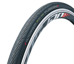 Hutchinson Fusion 5 All Seasons  11Storm tubeless tyre TLR 700c