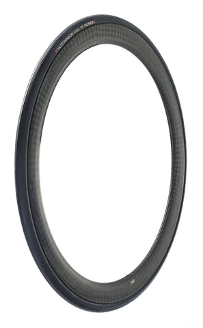 Hutchinson Fusion 5 Performance  11Storm tubeless tyre TLR 700c