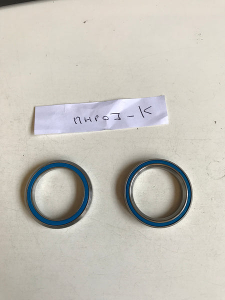 Cane Creek MH-P03K Headset Bearing