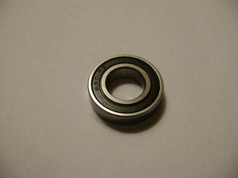 NBK bicycle cartridge bearings