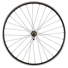 BORG26 32 spoke rim brake Son dynamo all weather tubeless ready clincher 700c wheelset