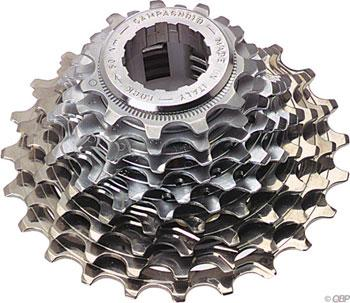 Campagnolo Record 10 speed cassette 13-29T