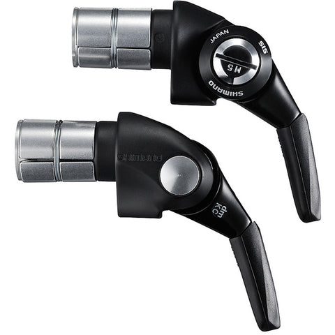 Shimano Dura Ace 11 speed bar end shifters SL-BSR1