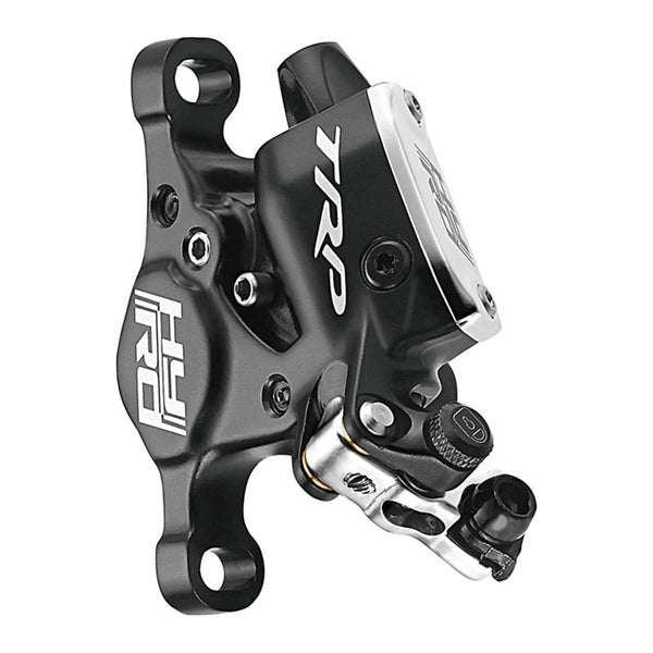 Tektro Hy-RD disc brake caliper (road)