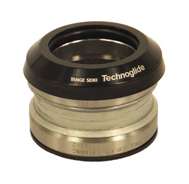 "Tange Seiki IS22 intergrated 1 1/8"" headset"