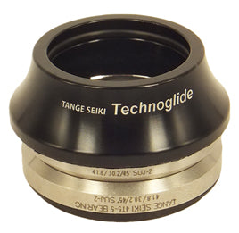 "Tange Seiki IS24LT 1 1/8"" headset"