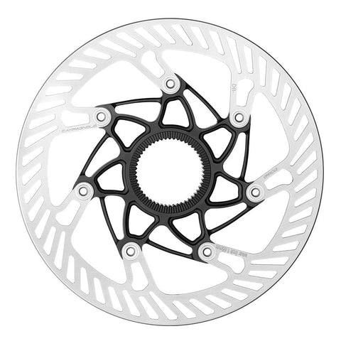 Campagnolo AFS centrelock disc brake rotors