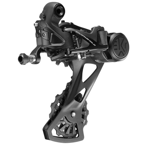 Campagnolo Ekar 13 speed rear derailleur