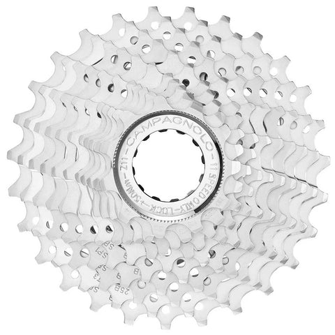 Campagnolo (Potenza) 11 speed Cassette