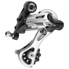 Campagnolo Centaur 11 speed rear derailleur