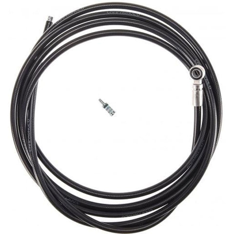 Campagnolo disc brake hose EC-DB003