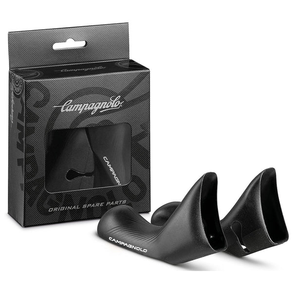 Campagnolo Ergo Shifter Hoods EC-SRDB600/EPS for Super Record 12 Speed Disc Brake Mechanical or EPS