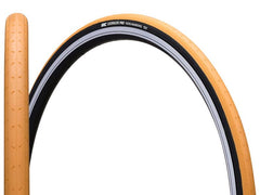 IRC Exeracer Pro wheelchair  tyre