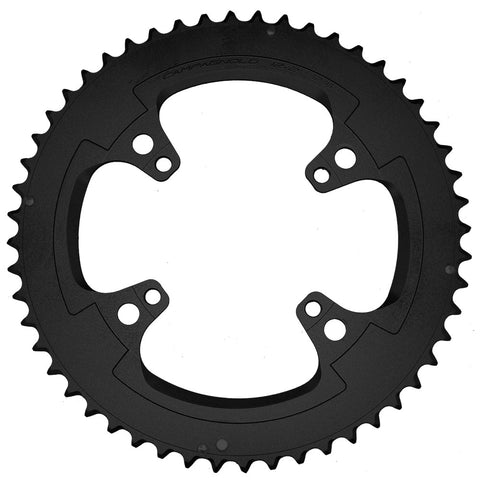 Campagnolo Chorus 12 Speed Chainrings