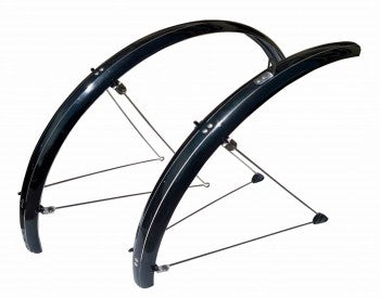 "Stronglight competition ""S"" mudguard 700c/28"""