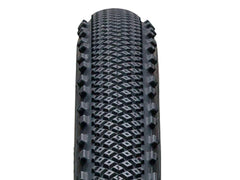 IRC Marbella X Guard tubeless 700x28c or 700x26mm
