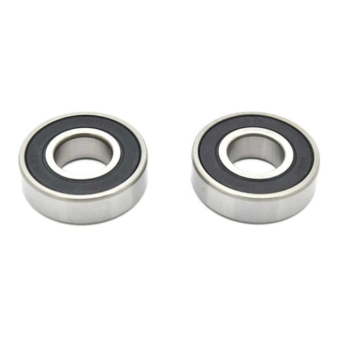 Miche Primato hub bearings 6001C3