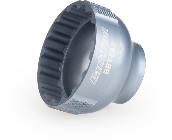 Park Tool BBT59.2 Bottom Bracket Tool - 16 notch 41mm