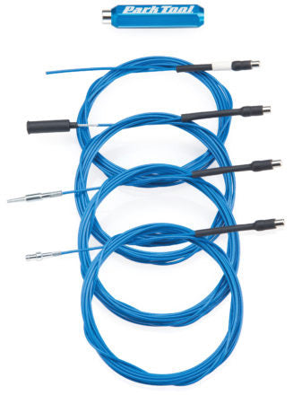 Park Tool IR1.2 internal cable routing kit
